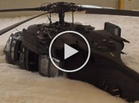 machine-can-fill-aircraft-hangars-with-foam-in-only-2-minutes
