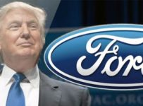 trump-threatens-35-percent-tax-on-ford-donald