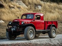 10 Off-Road Cars You Need For Your Big Adventure!