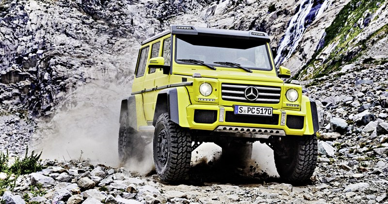 off-road-cars-7