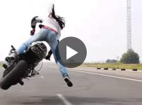 she-has-no-heart-and-soul-fearless-sarah-lezito-is-definitely-the-best-stunt-rider-i-have-seen