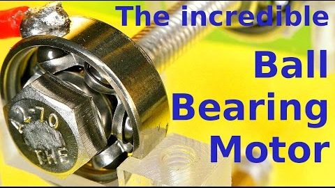 is-this-ball-bearing-motor-the-w