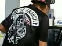 sons-of-anarchy-630x350