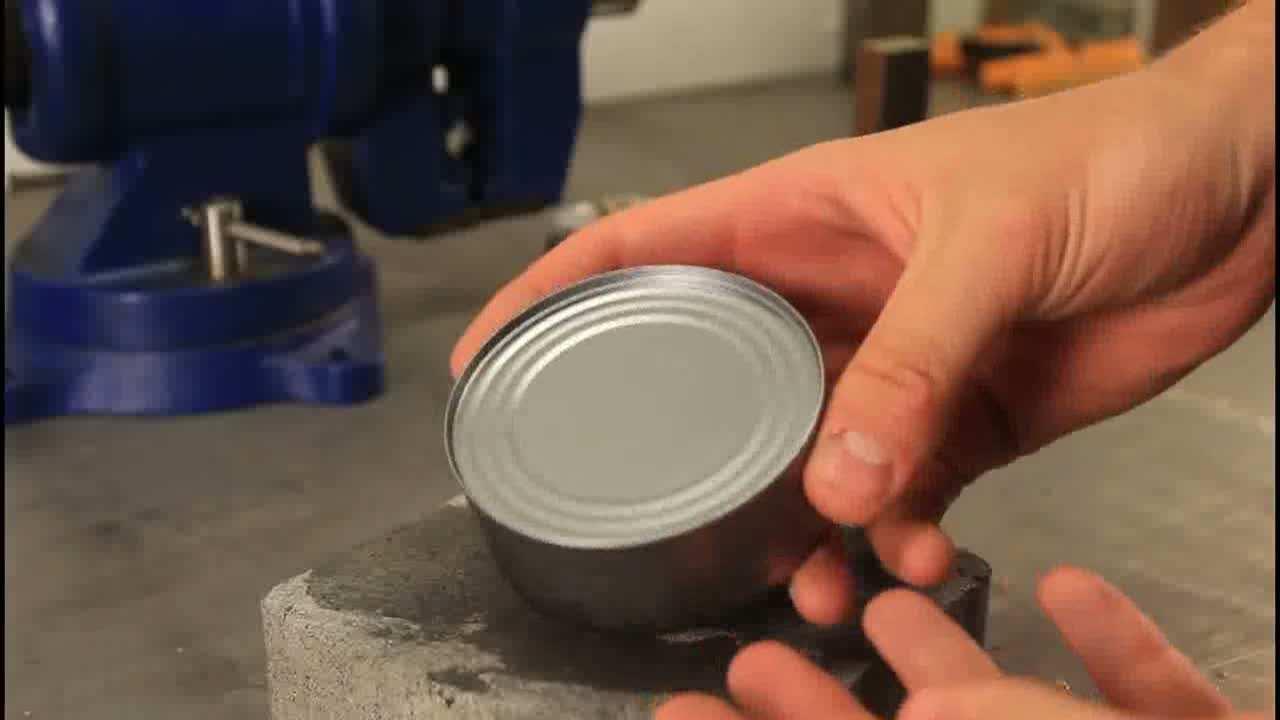 16-2-oppna-konservburk