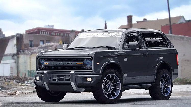 2020-ford-bronco-04.jpg