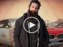 Where is Aaron Kaufman Now?