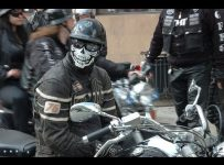 Ten Notorious Biker Gangs To Watch Out For On The Streets!