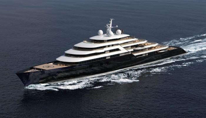 Nauta Yachts 3