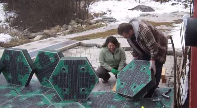 solar-freakin-roadways