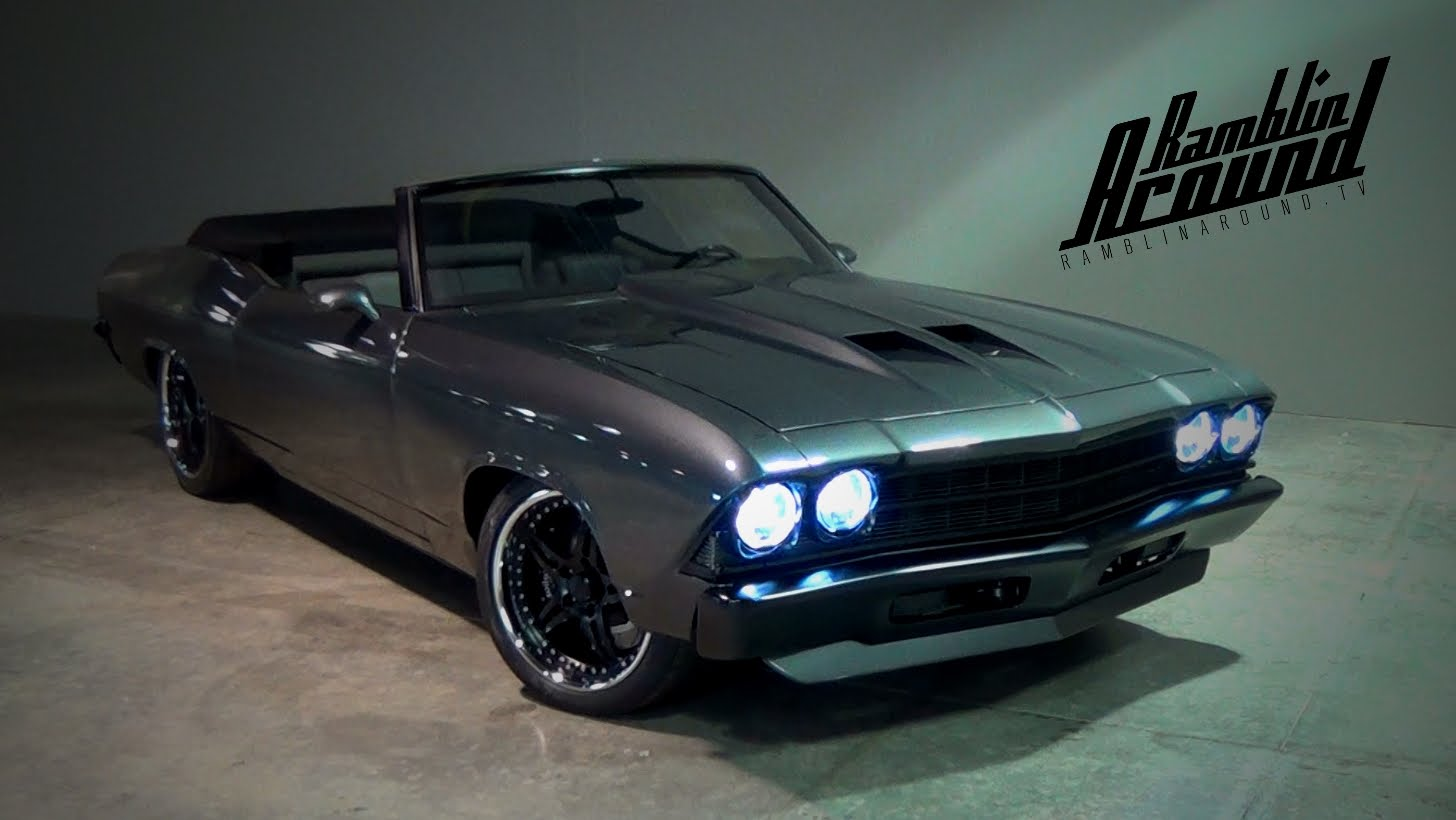 1970 Chevelle Ss Wiring Trusted Diagrams Camaro Pro Street Diagram Convertible 1969 Twin Turbo 540 Big Block V8 Engine