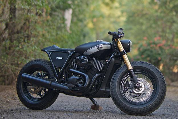 custom-harley-davidson-street-625x416