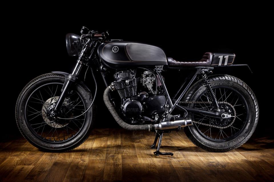 Yamaha-XS400-Dark-Bullet-by-Macco-Motors-1