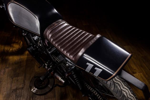 Yamaha-XS400-Dark-Bullet-by-Macco-Motors-4