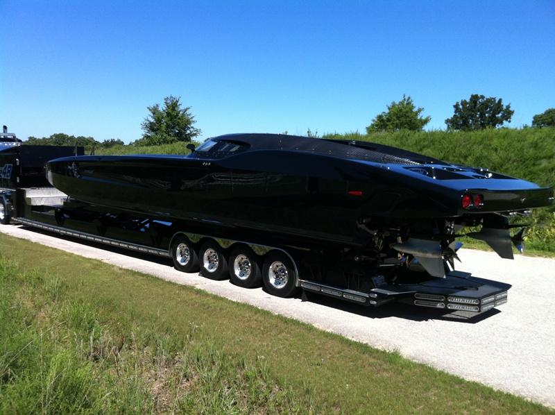 boat-on-trailer-11
