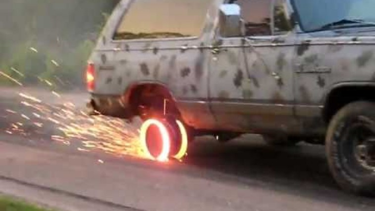 the-best-burnout-ever
