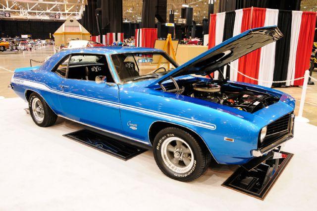 2015-piston-powered-autorama-1969-yenko-camaro