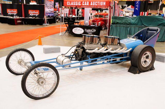 2015-piston-powered-autorama-twin-engine-dragster