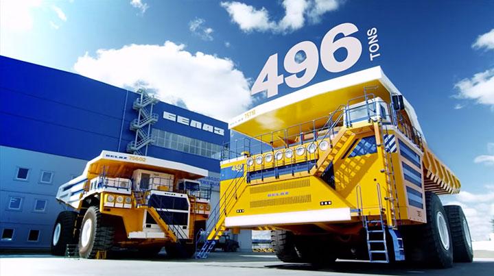 belaz-mining-truck-manufacture-builds-worlds-biggest-dump-truck-mining-equipent