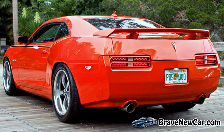 2015-Pontiac-GT9-Goat-The-Judge-Concept-rear