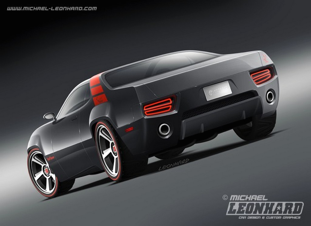 2016-Plymouth-Roadrunner-rear-angle-design