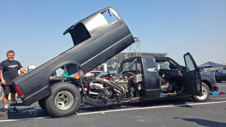 wtf-truck-mid-engine-twin-turbo