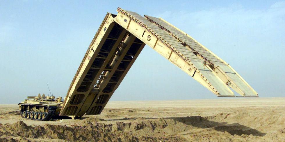 gallery-1469822449-m60a1-armored-vehicle-landing-bridge