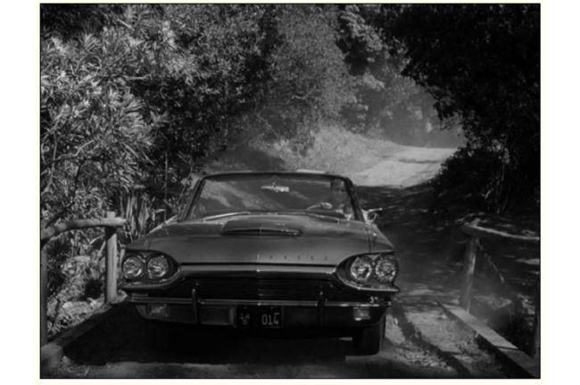 005-trump-threatens-35-percent-tax-on-ford-1964-t-bird