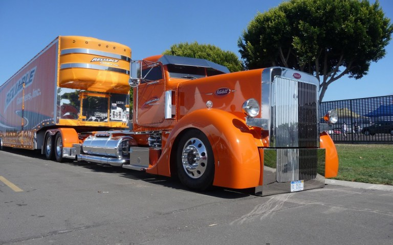 a-groovy-truck-with-a-groovy-audio-system