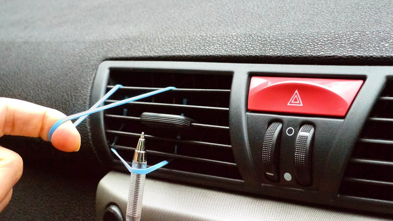 5-awesome-automotive-life-hacks-you-need-to-try