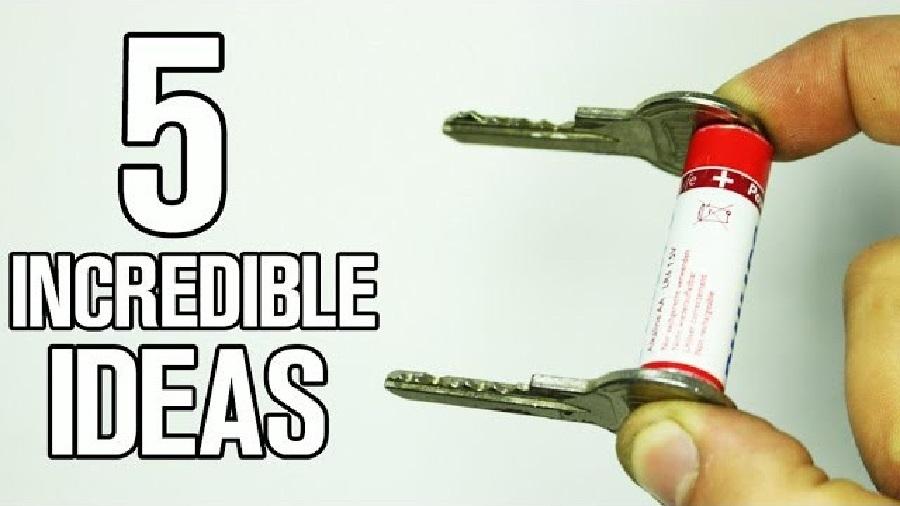 5-incredible-ideas-and-life-hacks-youtube-thumbnail